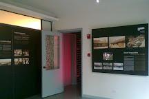 Museo de la Moda, Santiago, Chile