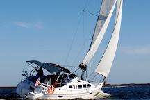 Windward Sailing, Fernandina Beach, United States
