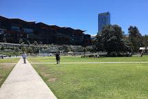 Darling Quarter, Sydney, Australia