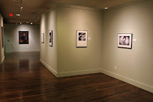 Leslie Powell Foundation & Gallery, Lawton, United States