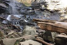 Jones Gap State Park, Marietta, United States