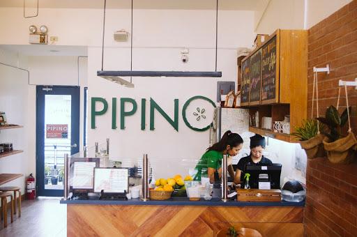 Pipino Veg