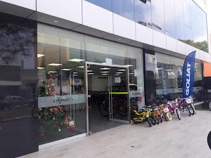 Oxford Store 0