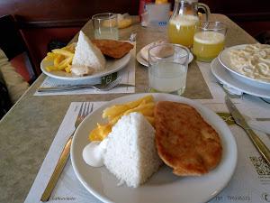 Cafe Jugueria Oviedo 7