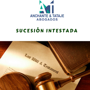 ABOGADOS ANCHANTE & TATAJE 6