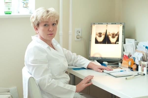 Окончила астраханскую гма по специальности лечебное дело.