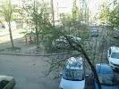 Miami, улица Братьев Кашириных на фото Челябинска