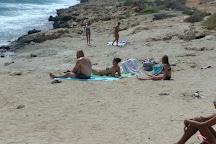 Katsarka Beach, Ayia Napa, Cyprus