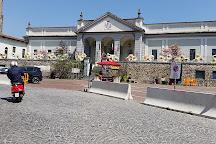 Ricetto di Candelo, Candelo, Italy
