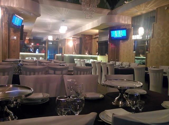 Art House Restaurant