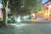 State Library of Western Australia, Perth, Australia
