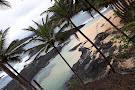 Praia Piscina