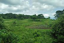 Tierra de Maria, Tagaytay, Philippines