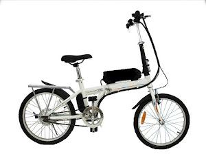 Bicicletas Eléctricas Voltabikes Perú 7
