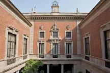 Bagatti Valsecchi Museum, Milan, Italy