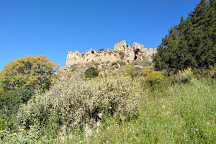 Old Castle Navarino, Gialova, Greece