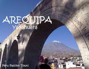 Peru Passion Tours 8