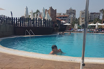 Watergate, Beirut, Lebanon