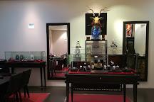 Starhill Gallery, Kuala Lumpur, Malaysia
