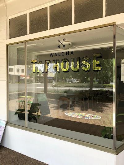 Walcha Taphouse