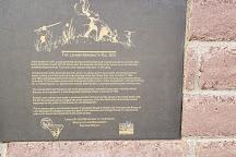 Lehners Mammoth Kill Site, Sierra Vista, United States