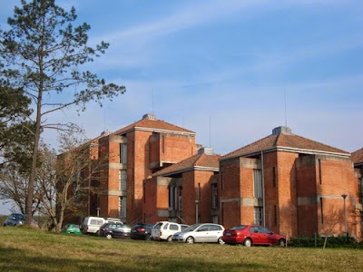 Cullen Bowles House Cape Town