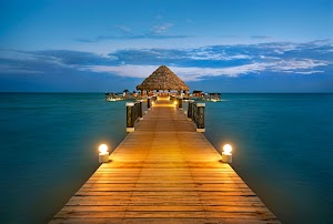 The Placencia, a Muy'Ono Resort