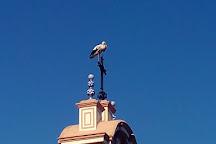 Catedral de Huelva, Huelva, Spain