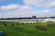 Ascot Racecourse, Ascot, United Kingdom