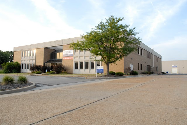 Store Supply Warehouse, LLC