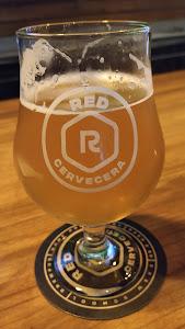Red Cervecera 6