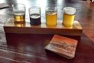 Yellowhead Brewery
