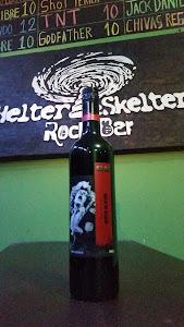 HELTER SKELTER - ROCK BAR 1