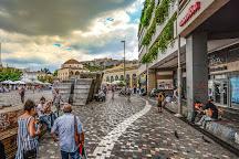 Athenian Tours, Athens, Greece