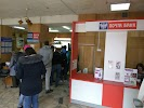 Почта Банк на фото Московского