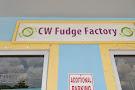 Cw Fudge Factory LLC