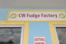 Cw Fudge Factory LLC, Matlacha, United States