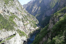 DurmiTours, Žabljak, Montenegro