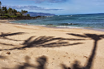 Captain Bob's Adventure Cruises, Honolulu, United States