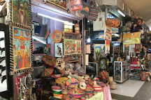 Addis Mercato, Addis Ababa, Ethiopia