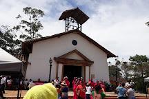 Parque Recreativo Comfama Rionegro, Rionegro, Colombia