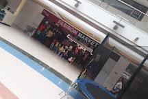 Raghuleela Mall, Navi Mumbai, India
