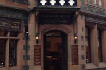 Old Bank House Chocolate, Ambleside, United Kingdom