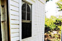 Gardner Mansion & Museum, Broken Bow, United States
