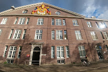 ARTIS, Amsterdam, The Netherlands