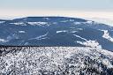 Černá Hora Paragliding