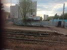 ул. Максима Горького, улица Мира, дом 46 на фото Уфы