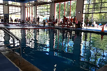 Bodenhamer Recreation Center, Gulf Shores, United States