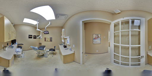 Westney North Dental Clinic | Toronto Google Business View