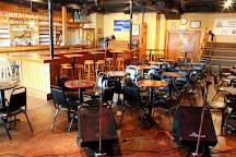 Eddie's Attic, Decatur, United States